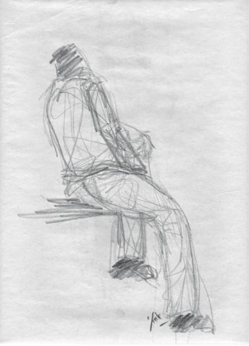 Drawing#18
