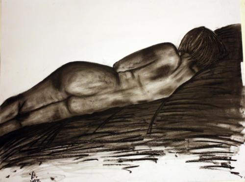 Drawing#2