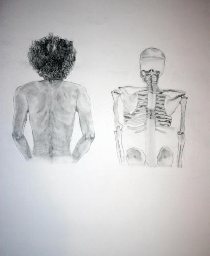 Drawing#4