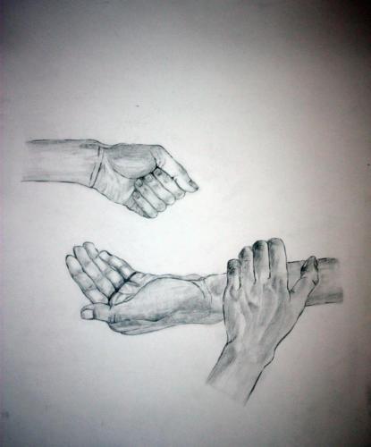 Drawing#5