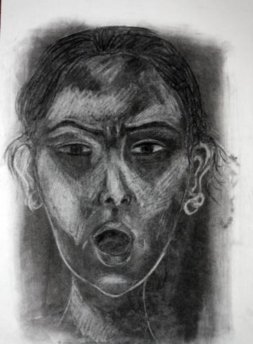 Drawing#6