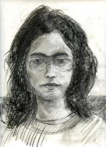 Drawing#10