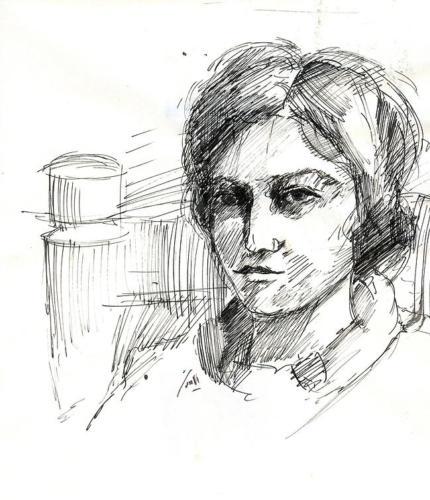 Drawing#12